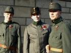 100. výročí návštěvy J. V. Františka Josefa I. v kapitulním chrámu na Vyšehradě