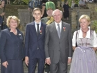 knezna-z-hohenberku-arcivevoda-ferdinand-zvonimir