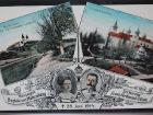 pohlednice-artstetten