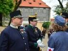 stab-ir28-mjr-vlnas-olt-heres