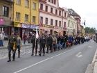 pochod-mestem