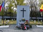 08-osarium-cisarskych-vojaku-olsanske-hrbitovy