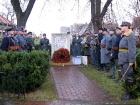Den Veteránů - Bořanovice 2013