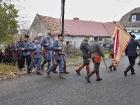 boranovice-pochod-obci