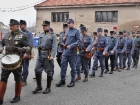 boranovice-pochod