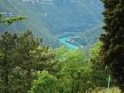 Soča Isonzo