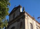 kostel-sv-antonina-paduanskeho