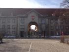 Gardebattalion Wien