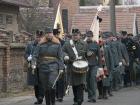 Pochod obcí Niměřice