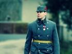 nimerice-oberleutnant