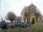 zamecka-kaple-nimerice