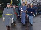10-pochod-tradicnich-pluku