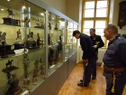 muzeum-frantiska-josefa-terezin-5