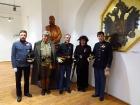 muzeum-frantiska-josefa-terezin-6