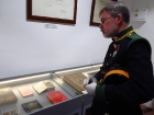 muzeum-frantiska-josefa-terezin-7