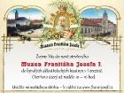 muzeum-frantiska-josefa-terezin