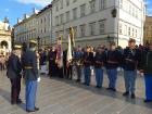 regimentstag-12