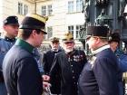 regimentstag-21