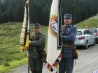 pomnik-ir-28-17