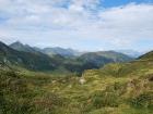 Kernské Alpy