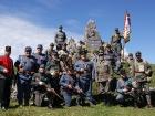 Regimentsdenkmal