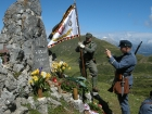 pomnik-ir-28-9925