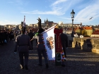15-pochod-radeckeho-prahou-2016
