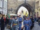 18-pochod-radeckeho-prahou-2016