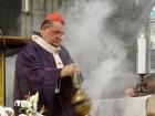 kardinal-dominik-duka-op-rekviem-ir-28
