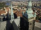 katedrala-sv-vita-praha